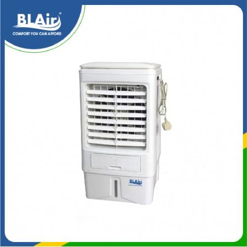 Evaporative Portable Air Cooler Ventilation BLAIR i30 3,000m3/h