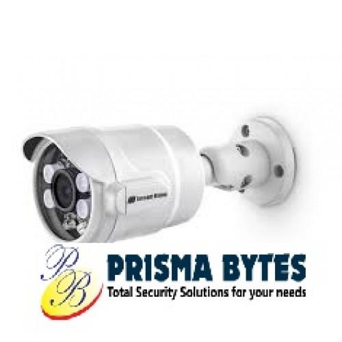 Arecont Vision 1080p  AV02CMB-100 - CCTV cameras