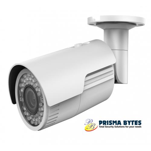 CCTV TECH 2MP Bullet Camera PBIP2VB