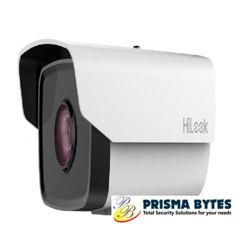 CCTV TECH 2MP ICR Network Bullet Camera PBIP2FB