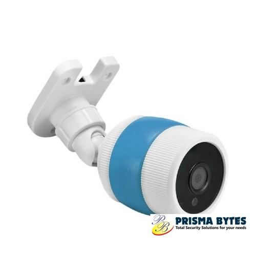 CCTV TECH 2MP Outdoor Bullet Camera PBFN602