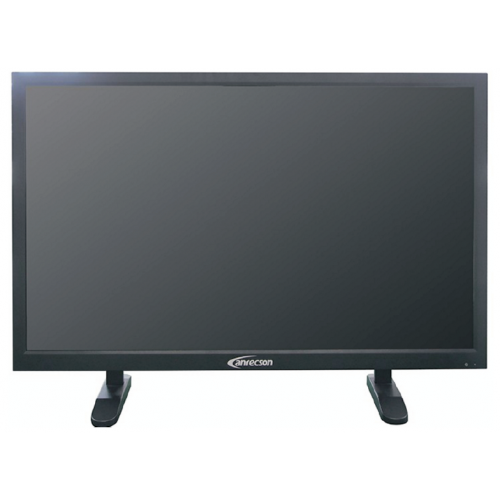 "CCTV 32"" Full HD Metal Case Monitor"