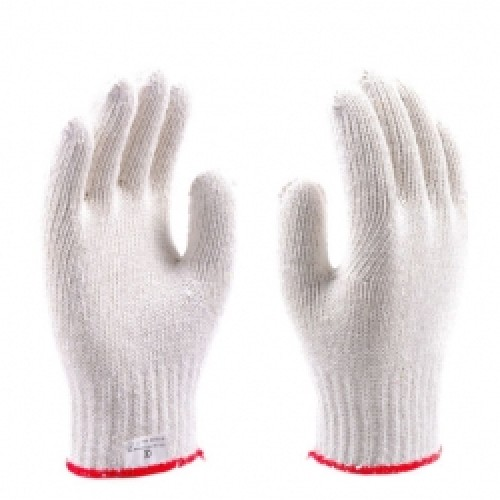 2RABOND General Purpose Gloves GP1 Stringknit