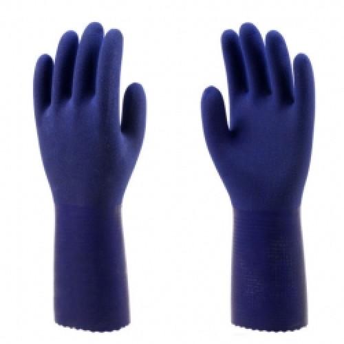 2RABOND General Purpose Gloves GP14 Protent