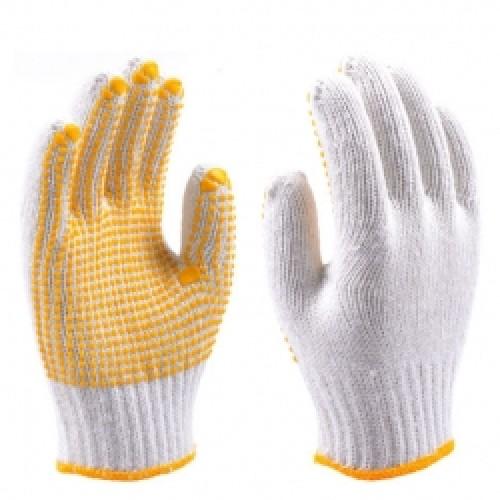2RABOND General Purpose Gloves GP15 Lotus