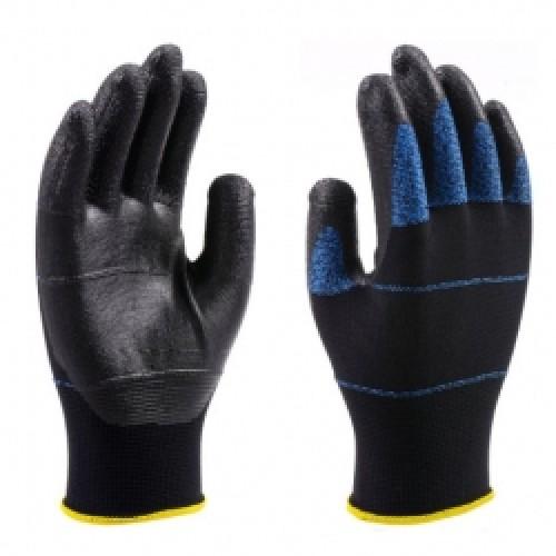 2RABOND General Purpose Gloves GP16 Diptech