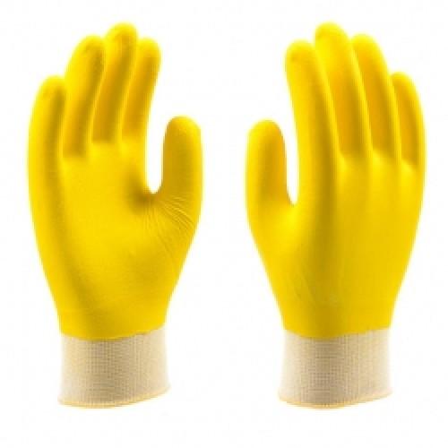 2RABOND General Purpose Gloves GP17 Novell