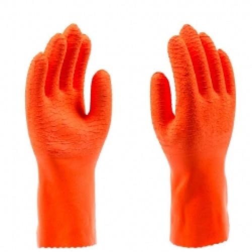 2RABOND General Purpose Gloves GP18 Okano