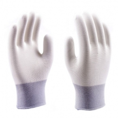 2RABOND General Purpose Gloves GP2 Assembly