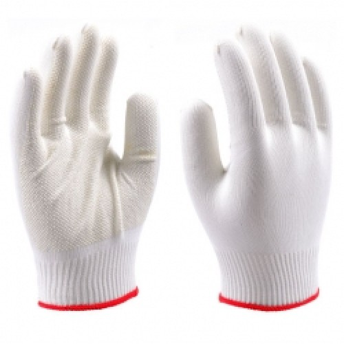 2RABOND General Purpose Gloves GP20 Starlight