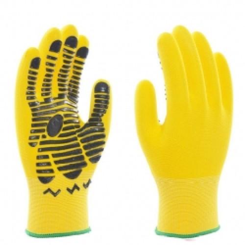 2RABOND General Purpose Gloves GP21 Ontex