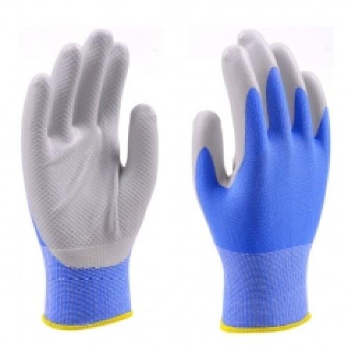 2RABOND General Purpose Gloves GP22 Gripnet™