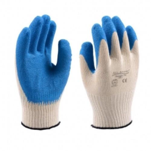 2RABOND General Purpose Gloves GP25 Komodo
