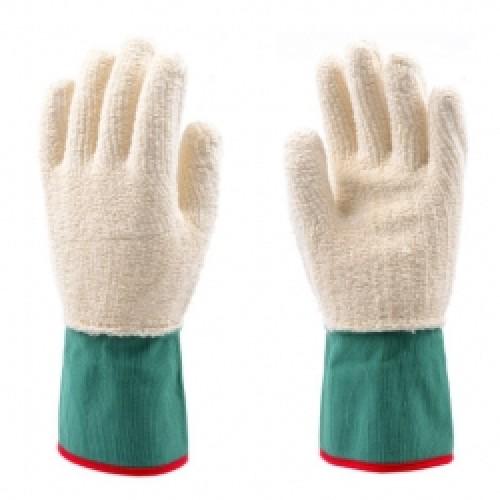 2RABOND General Purpose Gloves GP26 Ultimate™
