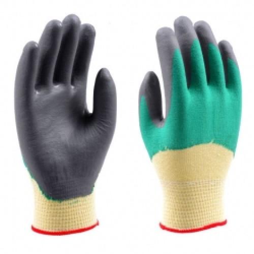 2RABOND General Purpose Gloves GP27 Tom John