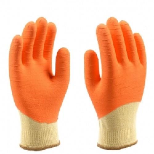 2RABOND General Purpose Gloves GP28 Ten GNR