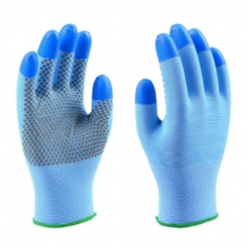 2RABOND General Purpose Gloves GP3 Tigergrip