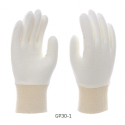 2RABOND General Purpose Gloves GP30 Protec