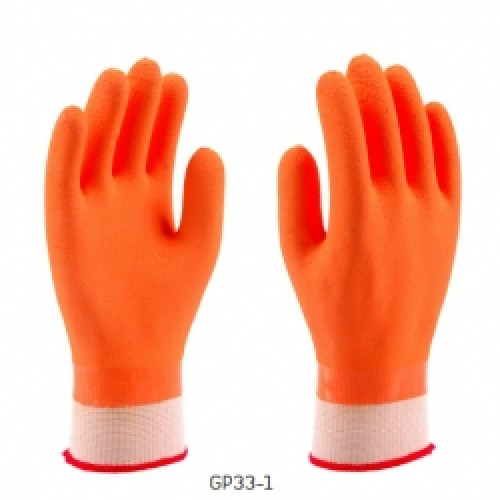 2RABOND General Purpose Gloves GP33 PILOT