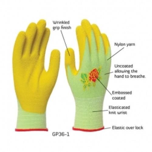 2RABOND General Purpose Gloves GP36 Garden City 2