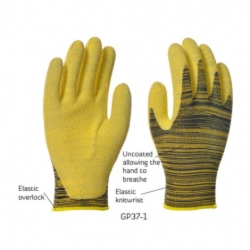2RABOND General Purpose Gloves GP37 New Garden