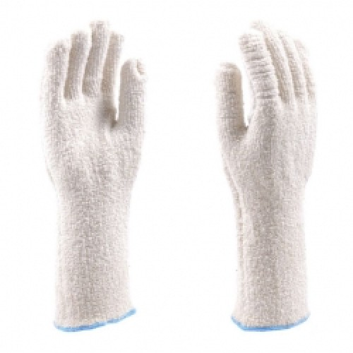 2RABOND General Purpose Gloves GP4 Terry Cotton