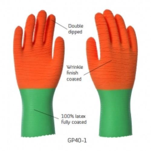 2RABOND General Purpose Gloves GP40 A-Class