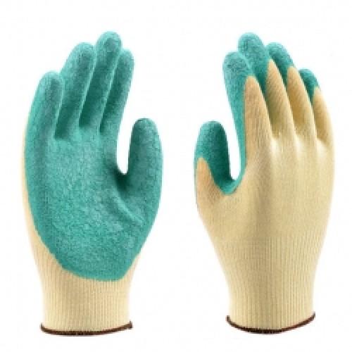 2RABOND General Purpose Gloves GP5 Best-NR