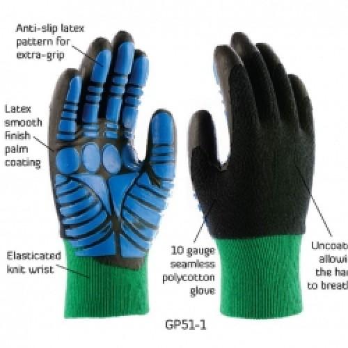 2RABOND General Purpose Gloves GP51 Campelo 3