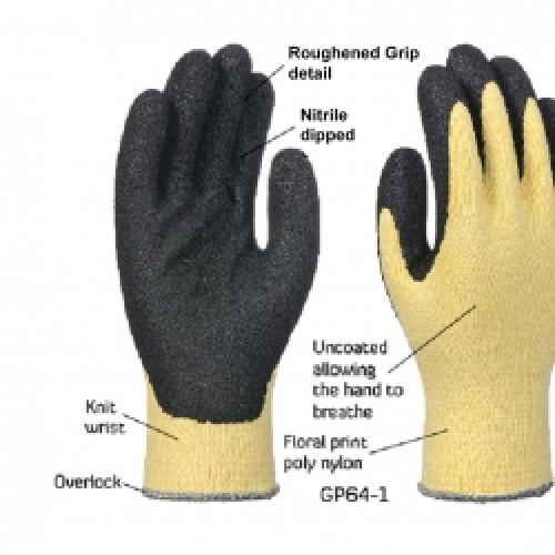 2RABOND General Purpose Gloves GP64 Best 2