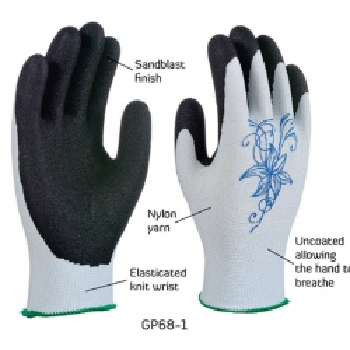 2RABOND General Purpose Gloves GP68 GC 4