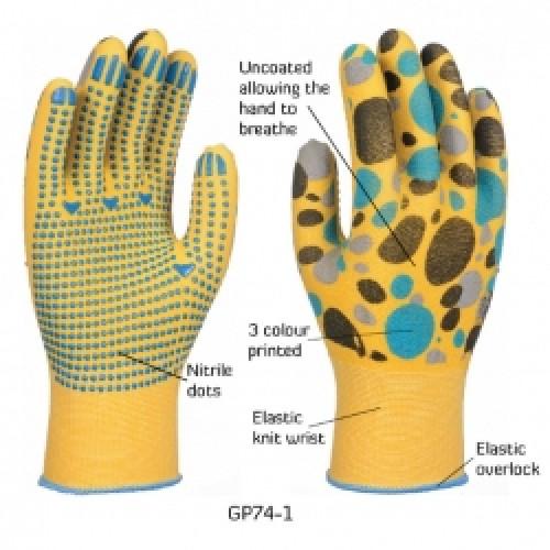 2RABOND General Purpose Gloves GP74 GST 3
