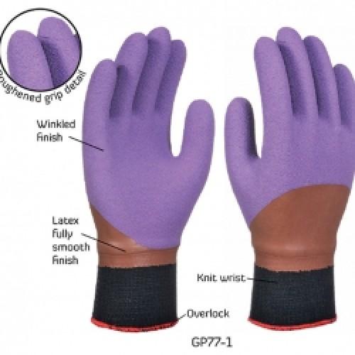 2RABOND General Purpose Gloves GP77 Husky 5