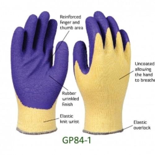 2RABOND General Purpose Gloves GP84 Best Plus