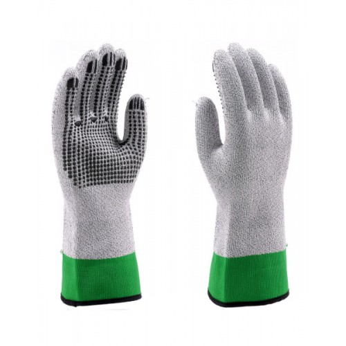 2RABOND Chemical Resistant Gloves CHR10 POLAR Grip™