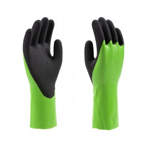Chemical Resistance Gloves CHR11 Liquid