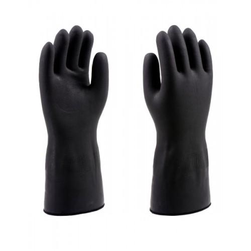 2RABOND Chemical Resistant Gloves CHR2 BRASIL