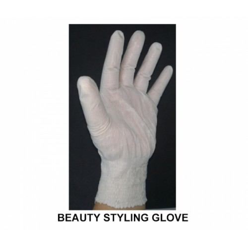 2RABOND Cut Resistant Gloves Beauty Styling Glove (BSG)