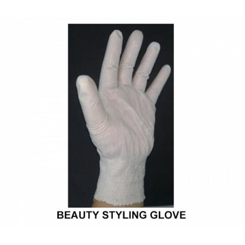 2RABOND Cut Resistant Gloves Beauty Styling Glove (BSG)