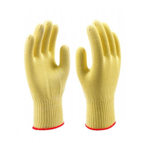 2RABOND Cut Resistant Gloves CR1 Kevlar Gloves