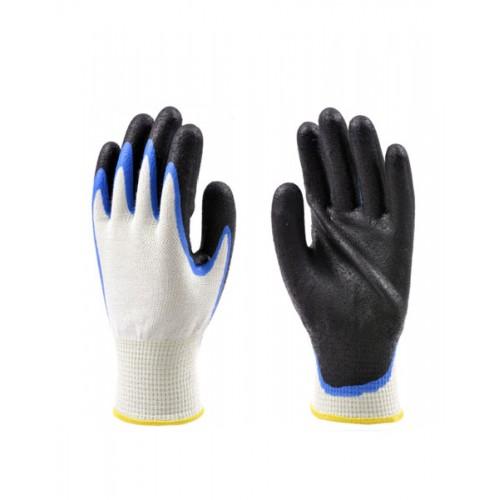 2RABOND Cut Resistant Gloves CR10 Oiltouch