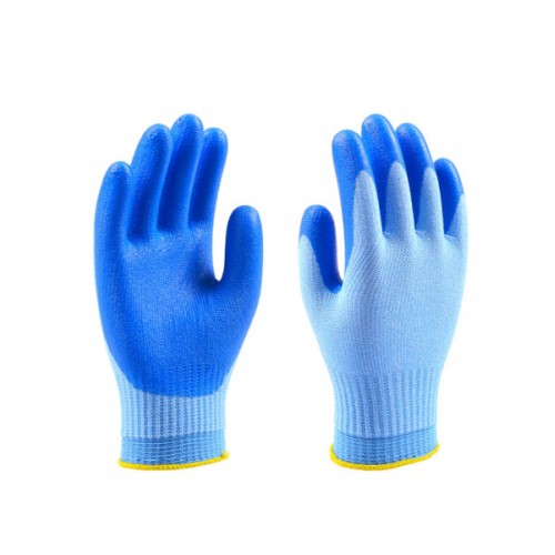 Cut Resistance Gloves CR11 Isogrip