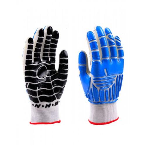 2RABOND Cut Resistant Gloves CR12 Dry Mesh