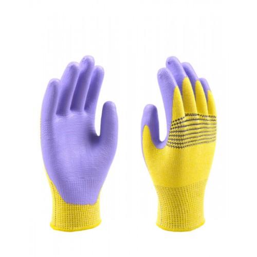 2RABOND Cut Resistant Gloves CR13 Mercedes