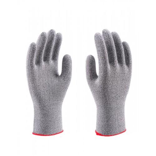 2RABOND Cut Resistant Gloves CR16 Polar King™