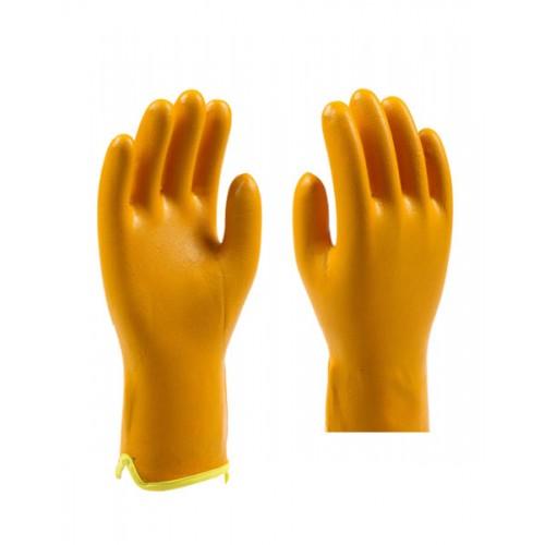 2RABOND Cut Resistant Gloves CR17 Buffalo