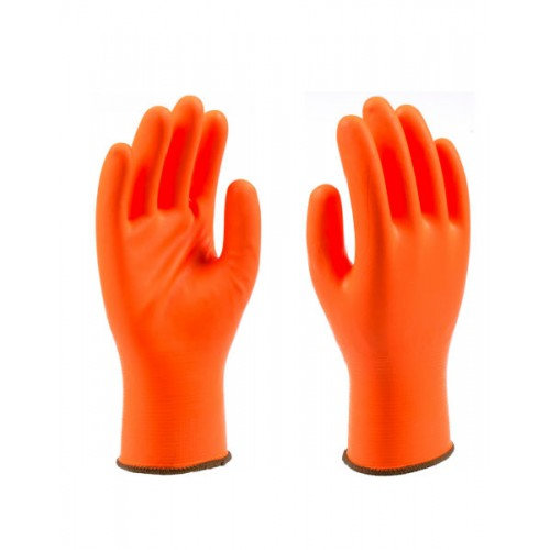 2RABOND Cut Resistant Gloves CR18 Super-Touch