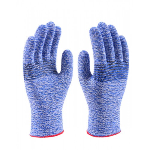 2RABOND Cut Resistant Gloves CR3 2ramitt