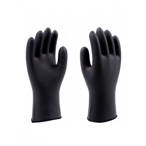 2RABOND Cut Resistant Gloves CR7 Bwin