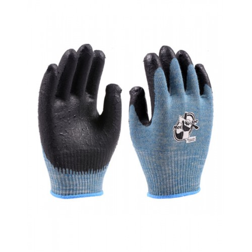 2RABOND Cut Resistant Gloves CR8 Mechanic Joe™